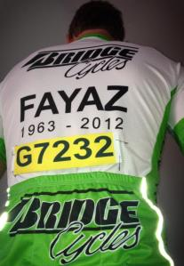 fayaz top